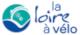De Loire op de Fiets
