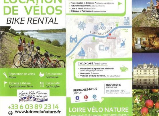 ACVL-BREHEMONT-Loire-velo-nature--2-