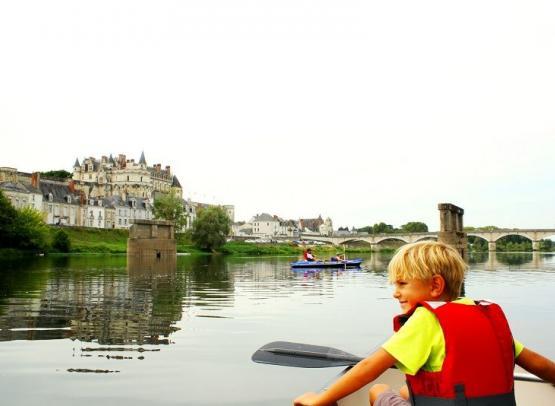Tours-Canoe--2-