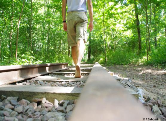sentier-train-sabourin©Loisirs-loire-Valley