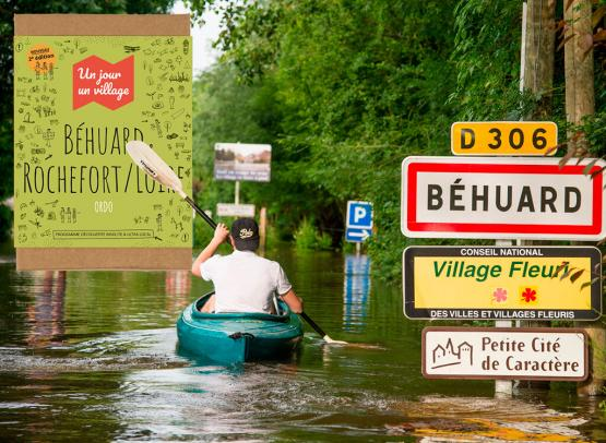 behuard-inondations