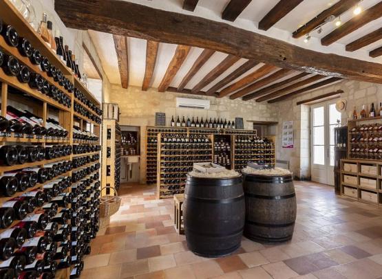 Maison-des-vins-Bourgueil-03-min-opt