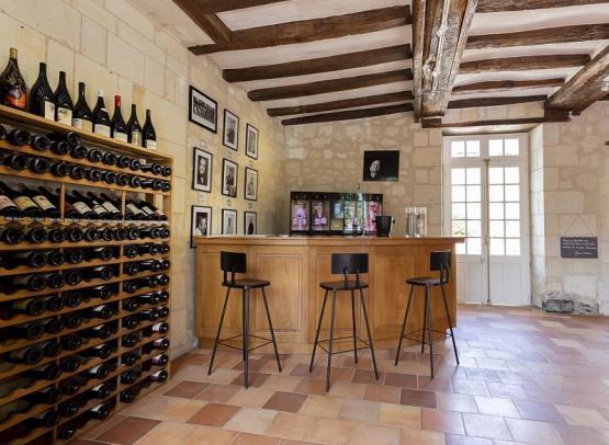 Maison-des-vins-Bourgueil-10-min-opt