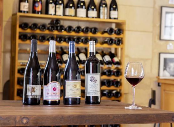 Maison-des-vins-Bourgueil-27-opt
