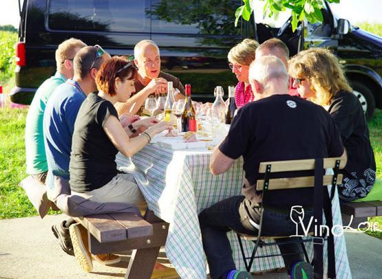 Vinoloire---Credits-Vincent-Delaby--11--3