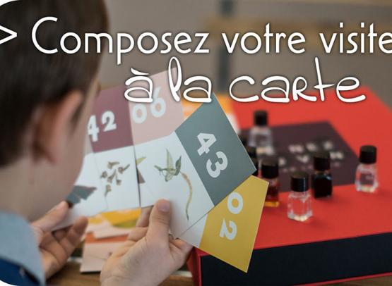 Vinoloire---Credits-Vincent-Delaby--5--3