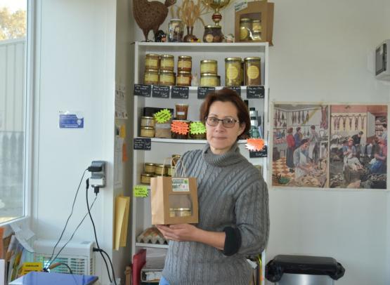 Beaulieu-sur-Loire---Hautin---novembre-2019---OTTLC---P--1-