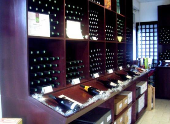 Cave-vins-bourgueil03