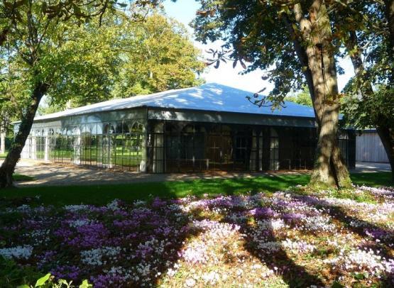 Orangerie sept 2015redi