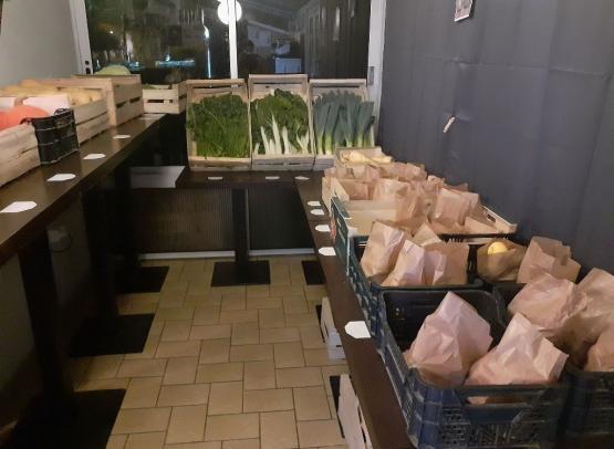 épicerie-produits-locaux-terroir-mauges-sur-loire-ôsezMauges-Le-Marillais2