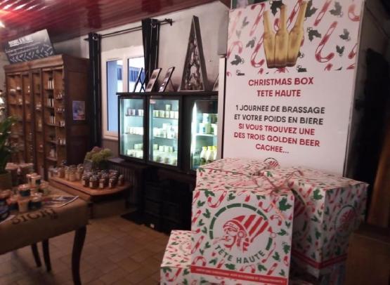 épicerie-produits-locaux-terroir-mauges-sur-loire-ôsezMauges-Le-Marillais3