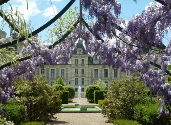 Chateau-de-cheverny-C-de-Vibraye