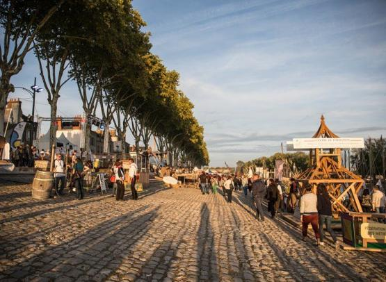 FestivaldeLoire2017-A