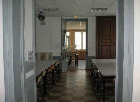 centre-hebergement-AVAC-environnement-thesee©AVAC (1)