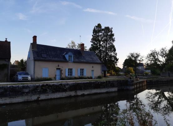 DNY-gite-du-canal-20190804-FR-OTI
