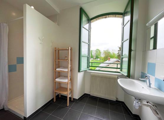BPC salle de bain 1
