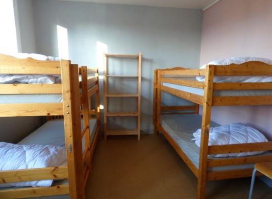 mfr-bourgueil-chambres