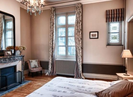 Fontenay-Chambre-Cupidon-