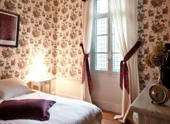 Fontenay-Chambres-LesVignes-Small-WP