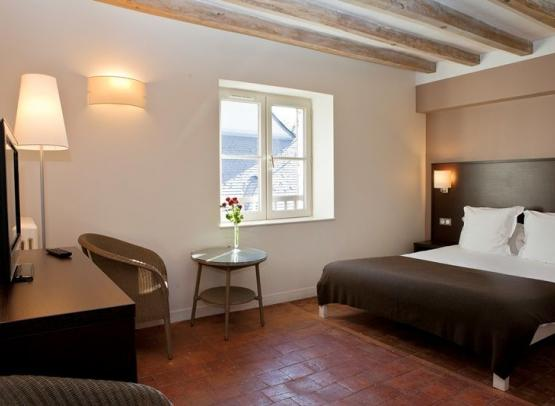 Chambre-hotes-closauxroses-chedigny-loches-valdeloire