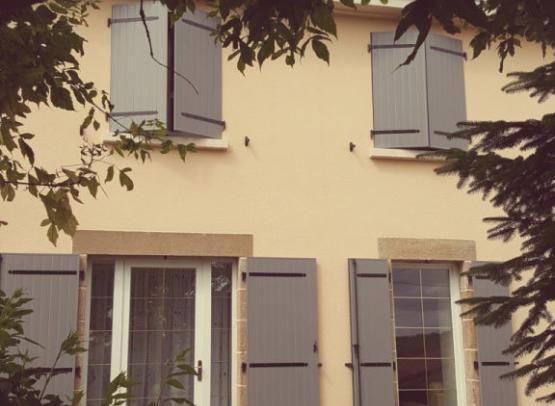 chambres-s-hotes-fleur-de-vigne-st-crespin-sur-moine-49-949814-949813