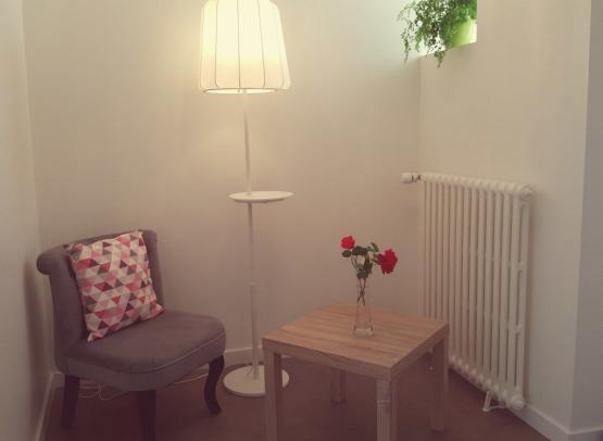 chambres-s-hotes-fleur-de-vigne-st-crespin-sur-moine-49-949814-949816