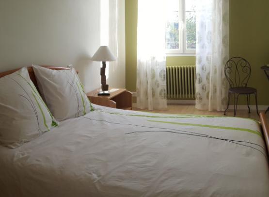 chambres-s-hotes-fleur-de-vigne-st-crespin-sur-moine-49-949814-949819