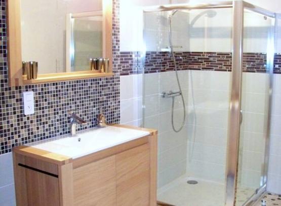 salle-de-bain-la-génoise-tillières