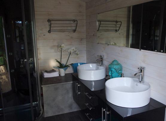 Jardin-CigognesVue-HLO-44salle de bain