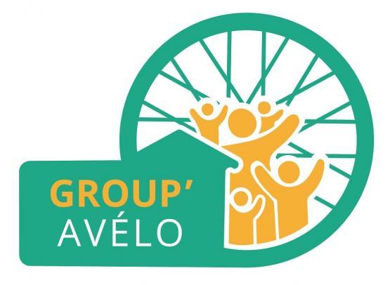 Logo GroupAVelo_avec_contour_blanc