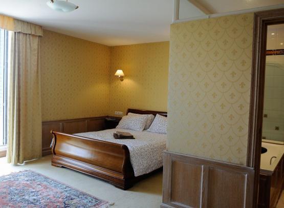 chambre-balcon-bois-giraud