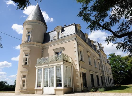 exterieur-chateau-bois-giraud