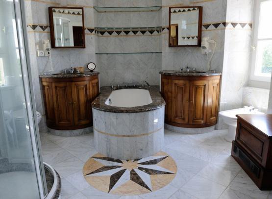 salle-bain-bois-giraud