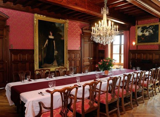 salle-manger-chateau-bois-giraud