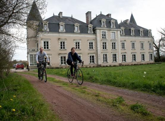 velo-chateau-bois-giraud