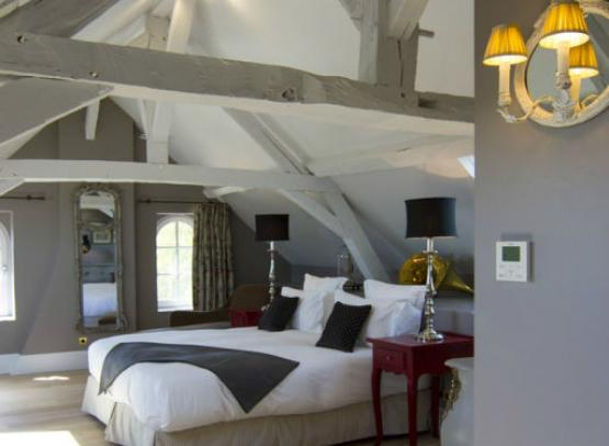 romane_chateau-soucherie_IMG_0031