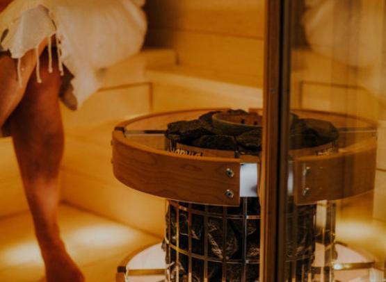 lodge-sauna-cote-riviere-&-spa-grez-neuville-49-hlo (3)