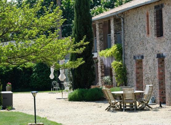 chambre-hote-orvoire-tillières-terrasse