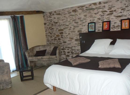 chambres-d'hotes-tillières-intérieur (2)