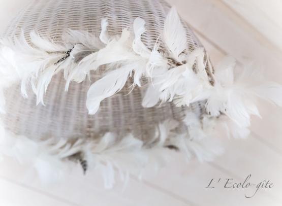 Regine-Lemarchand-Photographe-Angers-WEB-30