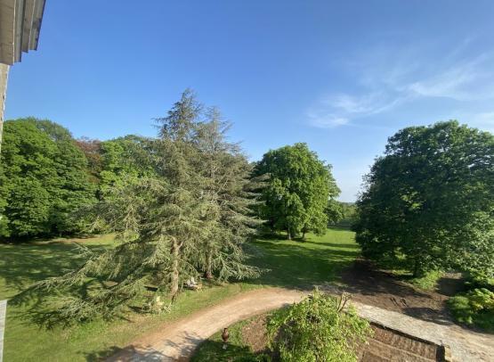 vue-jardins-brulaire-geste-bem-ôsezmauges-anjou©LaBrulaire