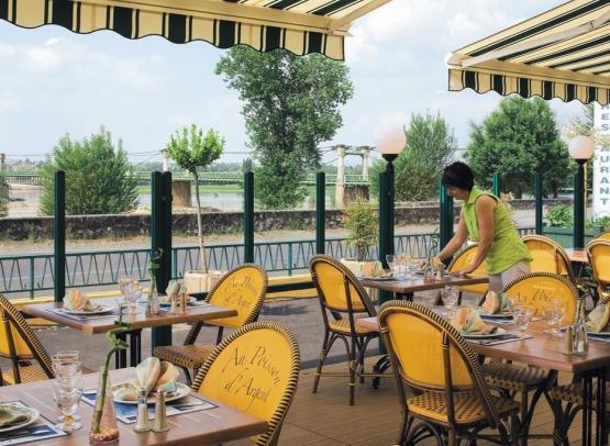 hotel-restaurant-poisson-argent-mesnil-loire-4