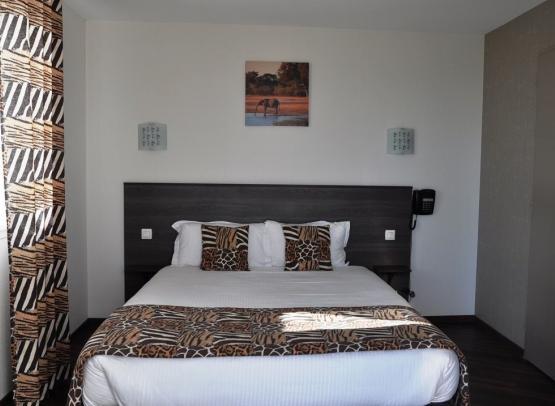chambre-azur-hotel-st-andré (2)