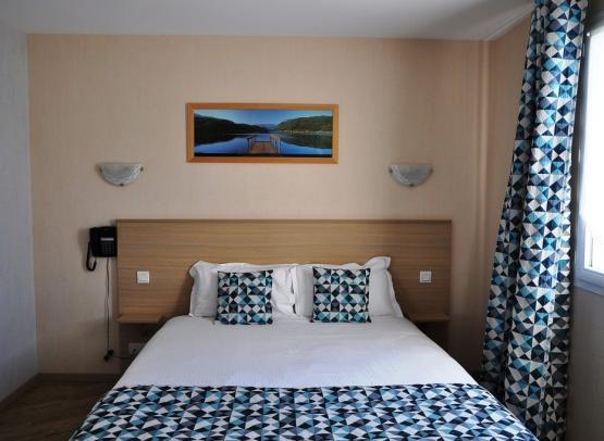 chambre-azur-hotel-st-andré