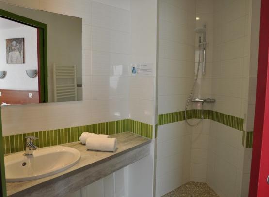 salle-de-bain-st-andré-hotel