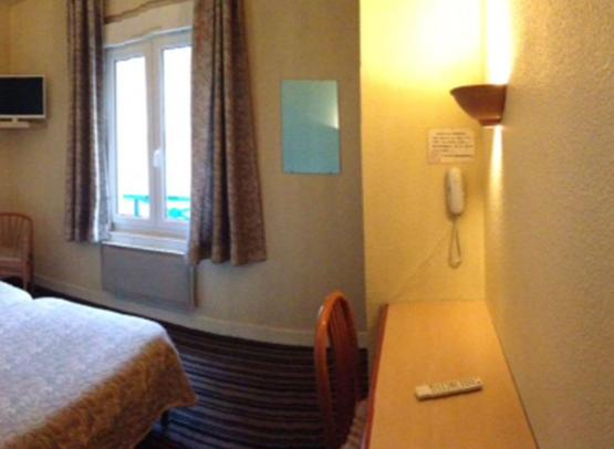 hotel-asteries-3