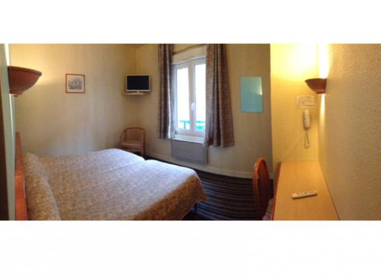 hotel-asteries-5