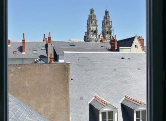 Hotel-du-Cygne-Tours--19--3