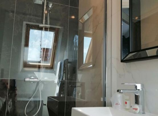 Hotel-du-Cygne-Tours--33--3