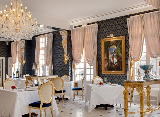 Chateau-de-Beauvois-restaurant-salle-louis13